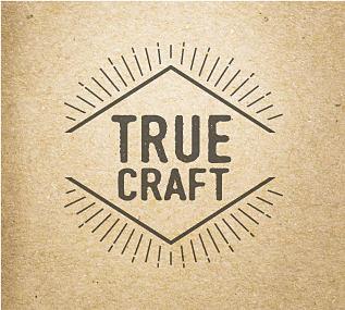 True Craft kids styles. Shop now.