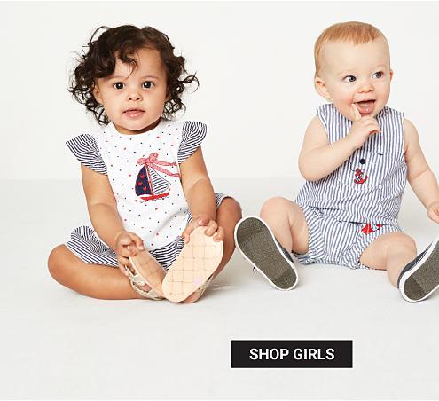 Kids' Clothes   Children's Clothes   belk