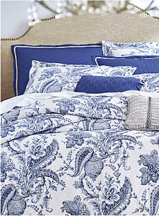 Bed Amp Bath Belk