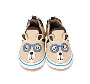 boys kids shoes