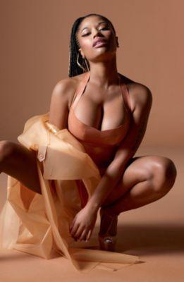 MAC Nicki Minaj