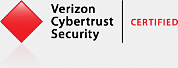Verisign Cybertrust Security Verified