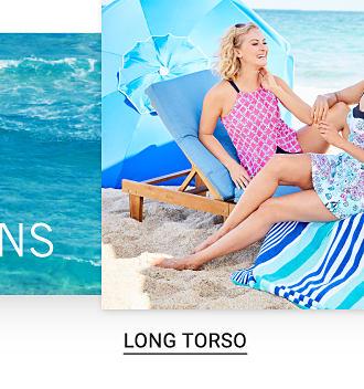 Shop long torso