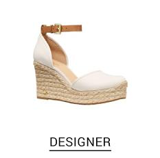 Shop designer.
