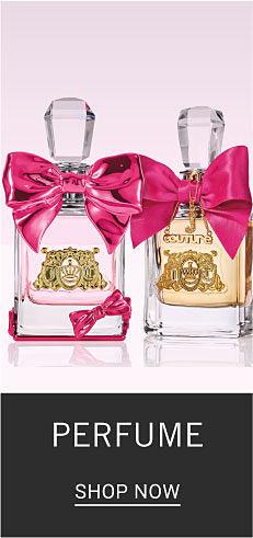 2 perfume bottles. Perfume. Shop now.