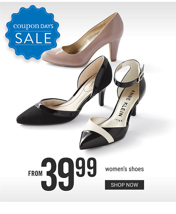 ae9ba30560e Belk - Don't Miss Your Extra 30% Off Coupon