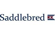 Saddlebred Logo