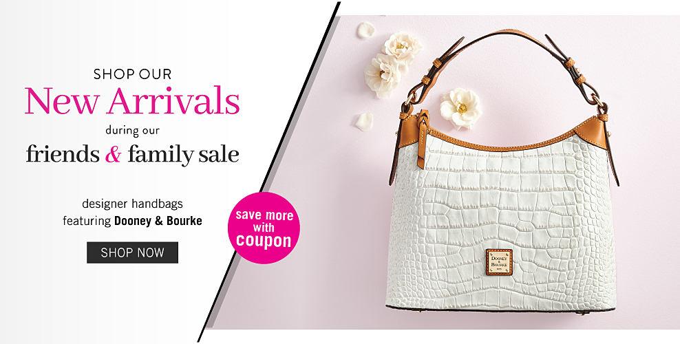 Handbags   Fashion Accessories  bbcd7a5249da7