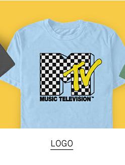 Shop Logo.