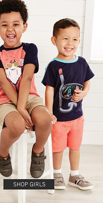 b2f959890 Kids  Clothes