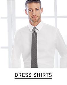 6516d370aaa2 Men s Fashion