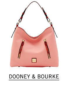 a8fc25618622 Shop Dooney   Bourke.