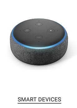 Shop Smart Devices