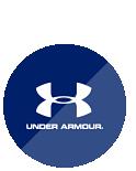Under Armor.