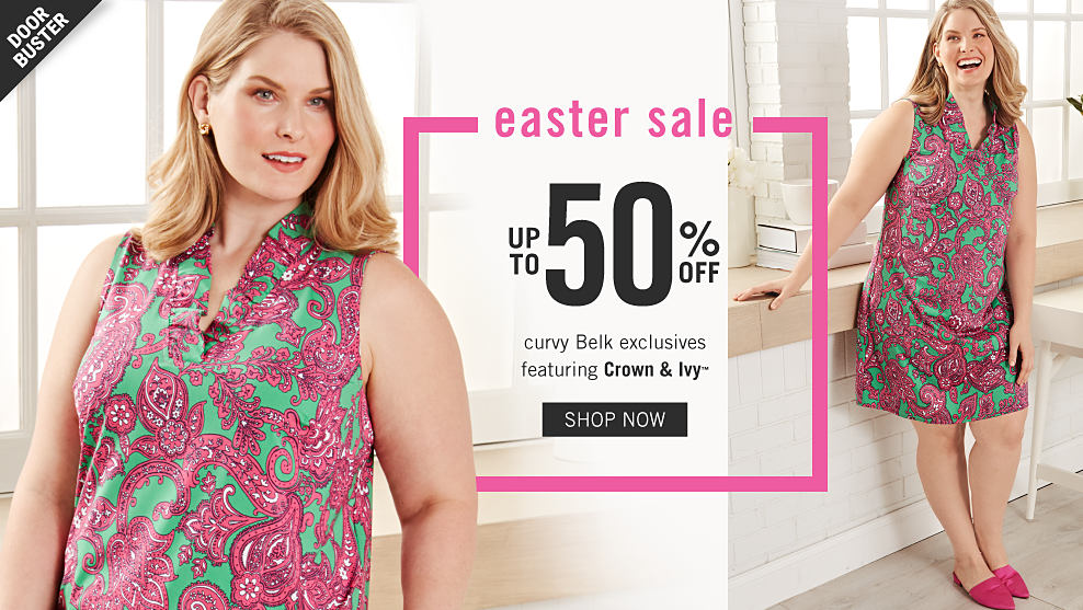 7fca4bf310d0 Plus Size Clothing   Trendy Plus Size Clothing for Women