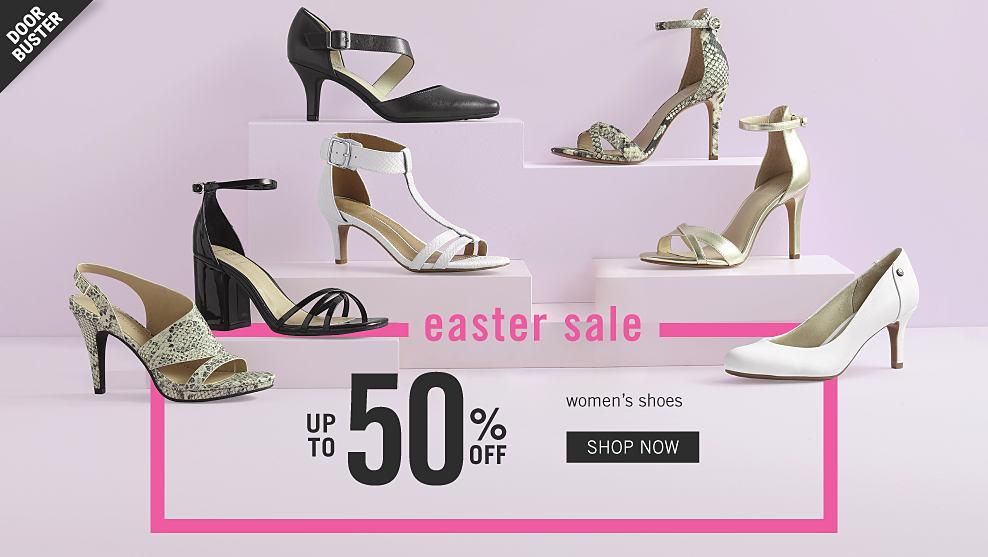 66c1b083ac79 Shoes