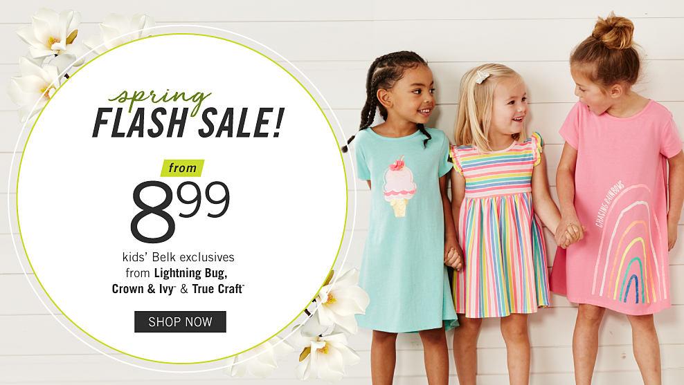 2379b47f528 Kids  Clothes