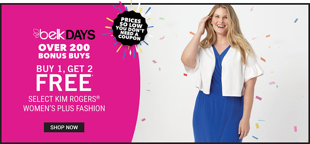 Plus Size Clothing For Women Belk - Free invoice format plus size clothing stores online