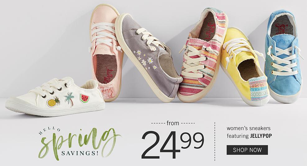 fabdb72346c8 Shoes