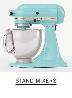 Small Kitchen Appliances & Small Appliances   belk