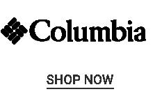 Columbia.