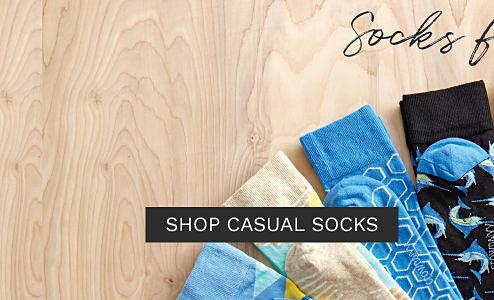 Lacoste Mens Oxford Shirt Mens Socks Shop Mens Socks COLOUR-mid blue