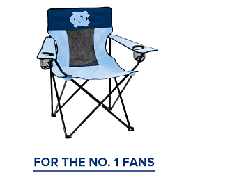 For The No. 1 Fans