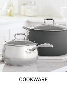 cookware.