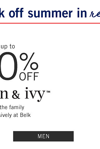 9870379d58b Belk.com - Belk® - Official Site