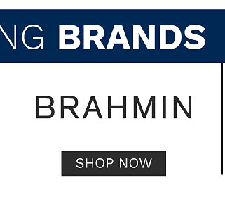 Brahmin. Shop now.