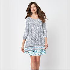 Shop women's clothing.
