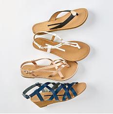 Shop women's shoes.