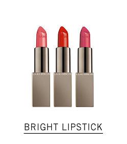 7d217e5404faf8 Beauty, Skin Care, Makeup & Fragrance Products | belk