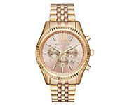A MICHAEL Michael Kors women's watch shop women's watches.