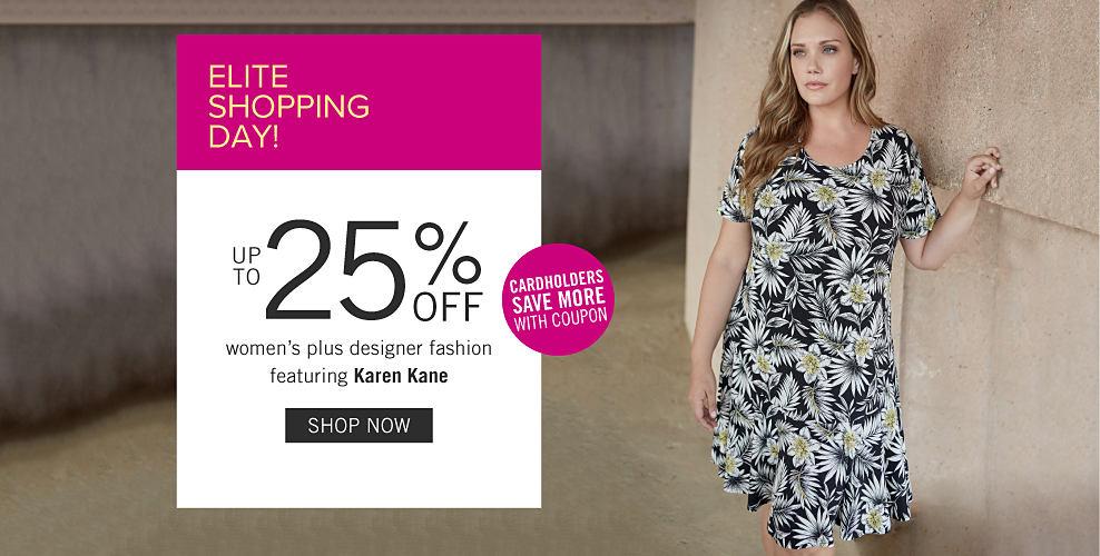 cb9e5b43c77 Plus Size Clothing   Trendy Plus Size Clothing for Women