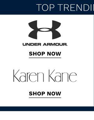 Under Armour®. Shop Now.