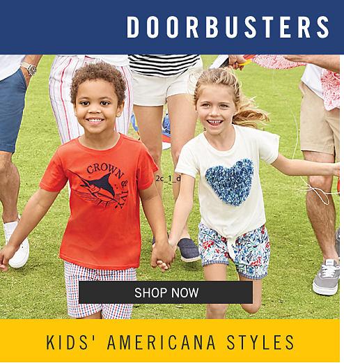 1fd506359d85 Kids' Clothes | Children's Clothes | belk