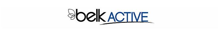 belk active logo
