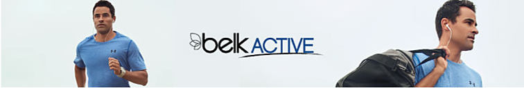 belk active men