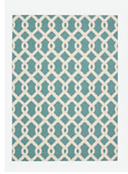 home decor rugs