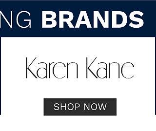 Shop Karen Kane.