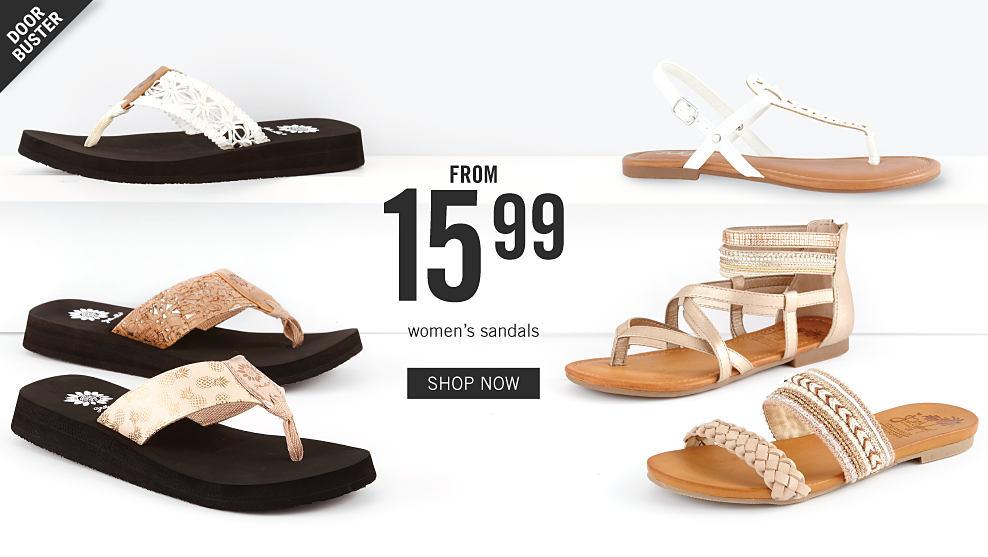 f769ab16475c8 Shoes (9,791)