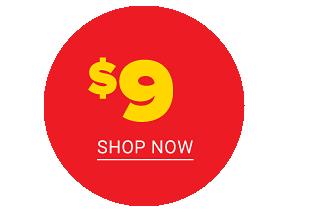 Shop $9