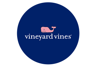 Shop our favorite brands for dad! Shop all. Vineyard Vines. Nautica. Izod. Polo Ralph Lauren.