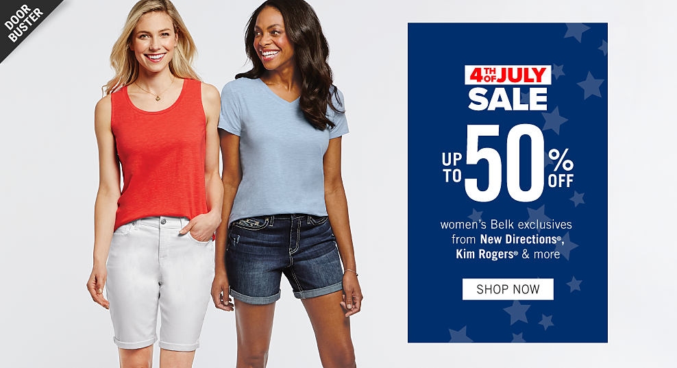 3efa96b0496ca4 Women's Apparel & Ladies Clothing | belk