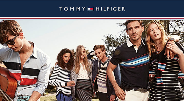 9d372b413 Tommy Hilfiger Clothing & Bedding | belk