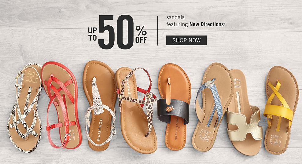 545e73c3a8081 Shoes | belk