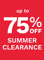 Up to 75 percent off red clearance gel. Shop clearance.