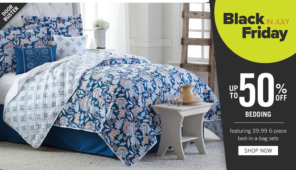 da787eaa20e1 Bed and Bath | Shop Bed and Bath Online | belk