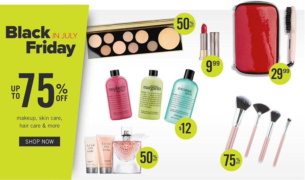 6b042b1231f Beauty, Skin Care, Makeup & Fragrance Products | belk